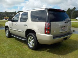2007 GMC Yukon Denali   city SC  Myrtle Beach Auto Traders  in Conway, SC