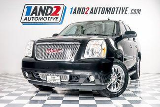 2007 GMC Yukon Denali AWD in Dallas TX