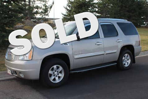 2007 GMC Yukon Denali AWD in Great Falls, MT