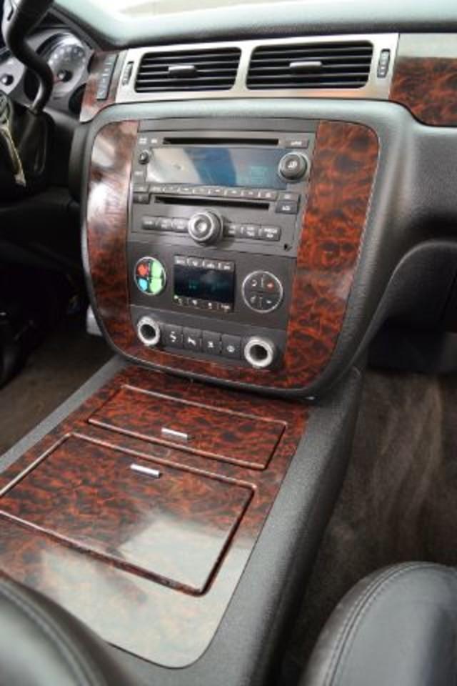 2007 GMC Yukon Denali AWD San Antonio , Texas 10