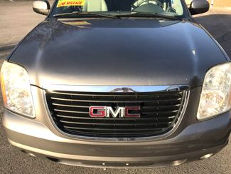 2007 GMC Yukon SLT Knoxville, Tennessee 1