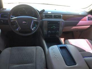 "2007 GMC Yukon SLE 20"" WHEELS AUTOWORLD (702) 452-8488 Las Vegas, Nevada 3"