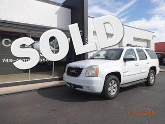2007 GMC Yukon SLE | Lubbock, TX | Credit Cars  in Lubbock TX