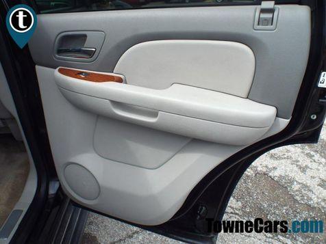 2007 GMC Yukon SLT | Medina, OH | Towne Auto Sales in Medina, OH