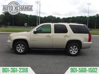 2007 GMC Yukon 1500 SLT | Memphis, TN | Auto XChange  South in Memphis TN