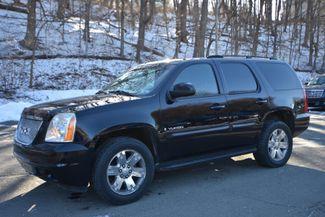 2007 GMC Yukon SLE Naugatuck, Connecticut