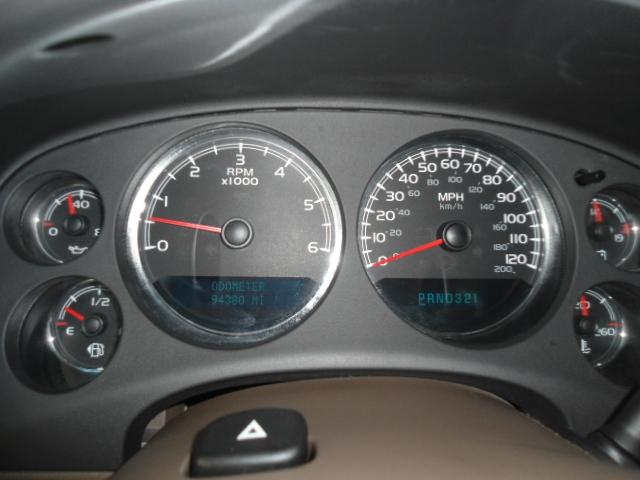 2007 GMC Yukon 1 Owner Low Miles SLT 94K mi Like New Plano, Texas 24