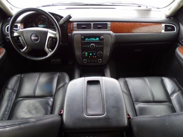 2007 GMC Yukon SLT San Antonio , Texas 17