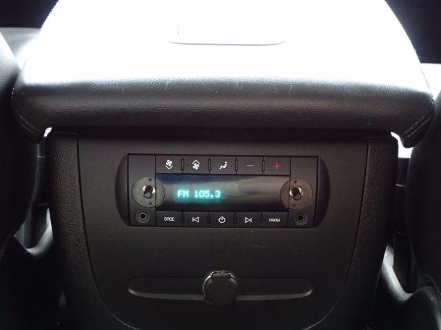 2007 GMC Yukon SLT San Antonio , Texas 19