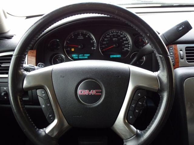 2007 GMC Yukon SLT San Antonio , Texas 20