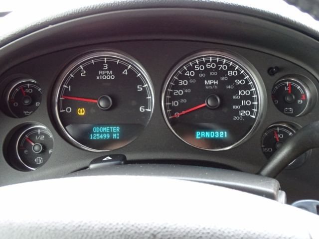 2007 GMC Yukon SLT San Antonio , Texas 21