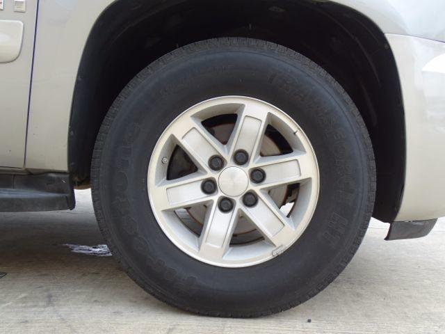 2007 GMC Yukon SLT San Antonio , Texas 29