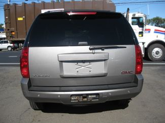 2007 GMC Yukon SLT  city CT  York Auto Sales  in , CT