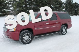 2007 GMC Yukon XL Denali in Great Falls, MT