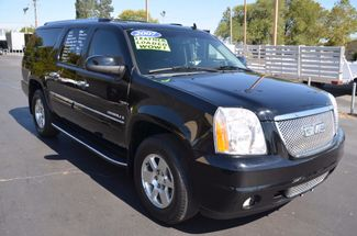 2007 GMC Yukon XL Denali in Maryville, TN