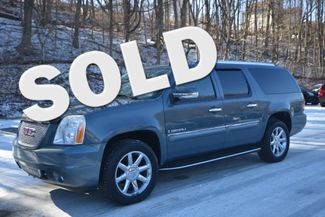 2007 GMC Yukon XL Denali Naugatuck, Connecticut