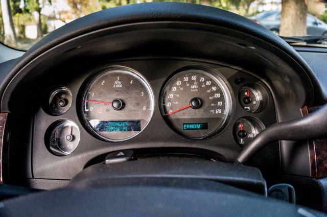 2007 GMC Yukon XL Denali Reseda, CA 14