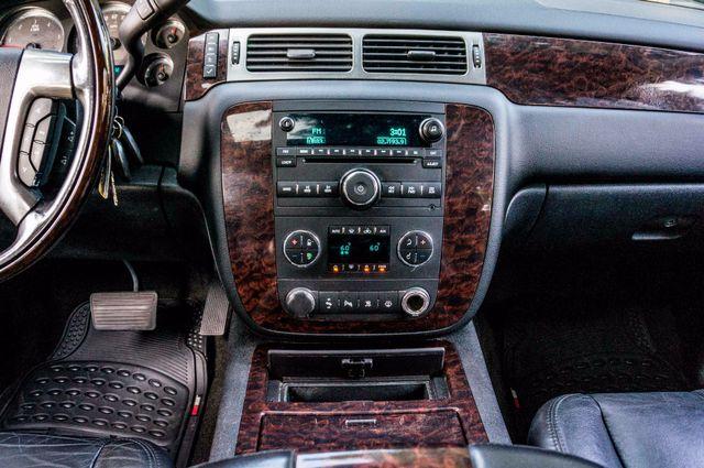 2007 GMC Yukon XL Denali Reseda, CA 21