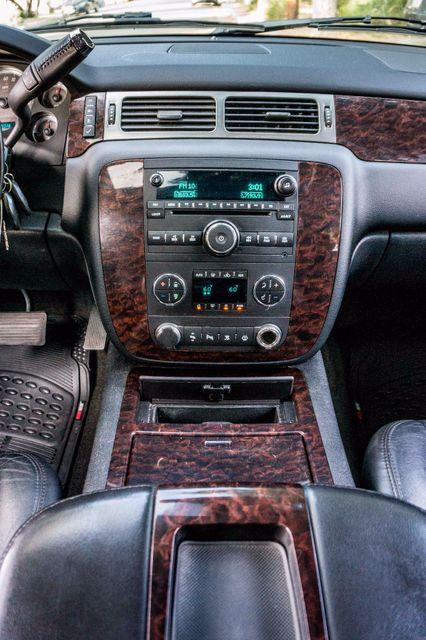 2007 GMC Yukon XL Denali Reseda, CA 22