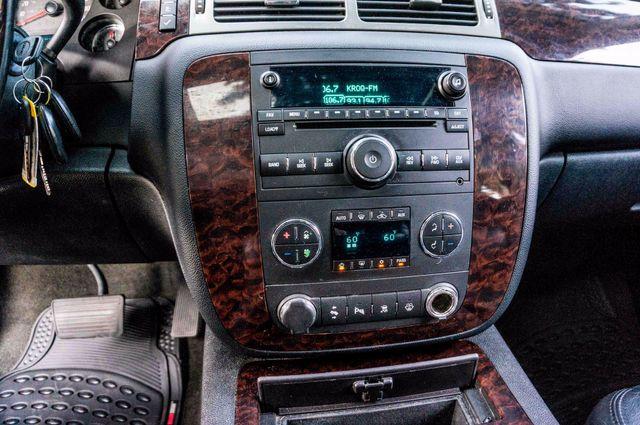 2007 GMC Yukon XL Denali Reseda, CA 24