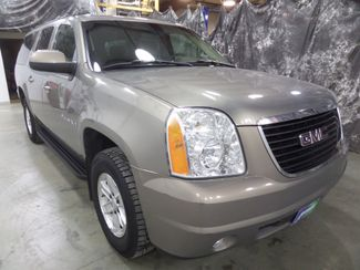 2007 GMC Yukon XL in , ND