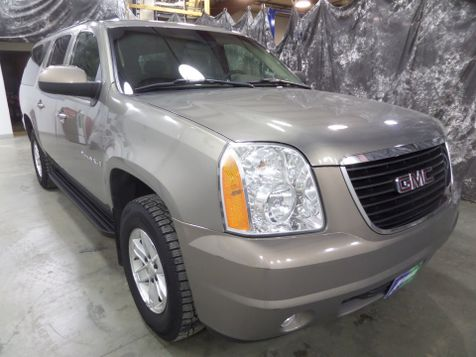 2007 GMC Yukon XL SLT in , ND