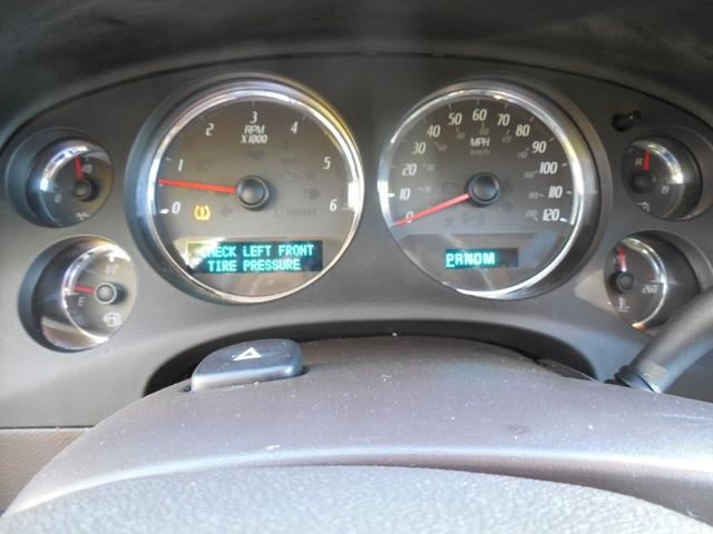 2007 GMC Yukon XL  Denali Leesburg, Virginia 19