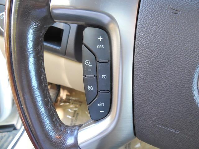 2007 GMC Yukon XL  Denali Leesburg, Virginia 15
