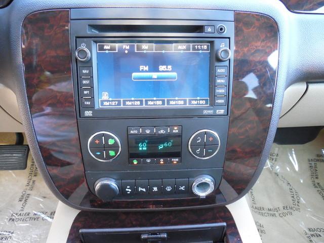 2007 GMC Yukon XL  Denali Leesburg, Virginia 18