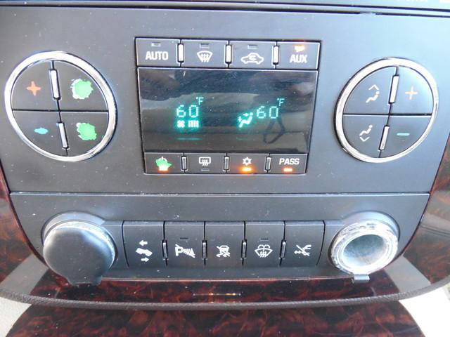 2007 GMC Yukon XL  Denali Leesburg, Virginia 20
