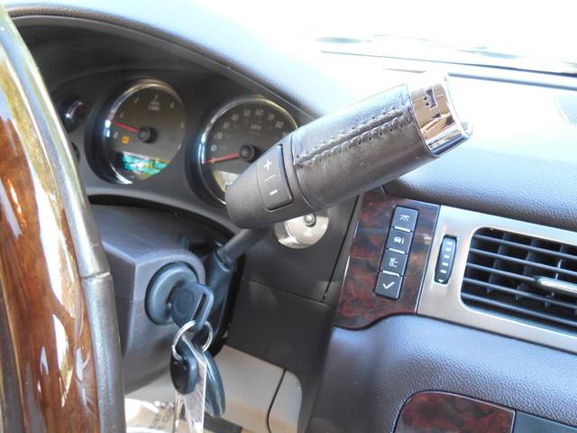 2007 GMC Yukon XL  Denali Leesburg, Virginia 17
