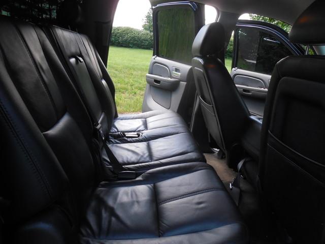 2007 GMC Yukon XL SLE Leesburg, Virginia 11
