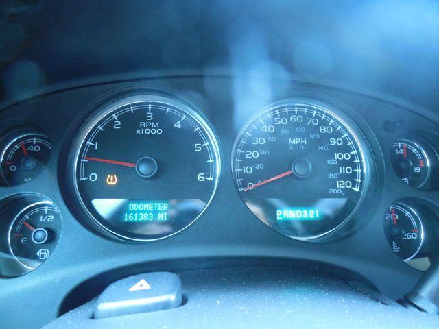 2007 GMC Yukon XL SLE Leesburg, Virginia 12
