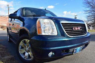 2007 GMC Yukon XL in Leesburg  VA