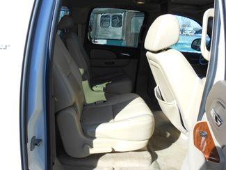 2007 GMC Yukon XL SLT Memphis, Tennessee 28