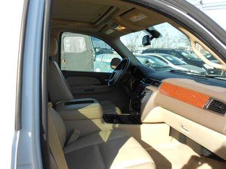 2007 GMC Yukon XL SLT Memphis, Tennessee 29