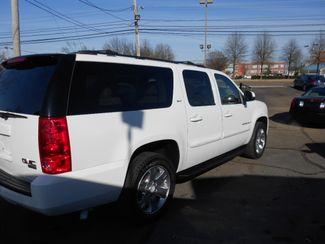 2007 GMC Yukon XL SLT Memphis, Tennessee 7