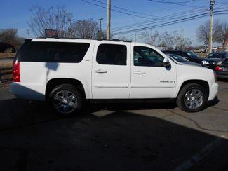 2007 GMC Yukon XL SLT Memphis, Tennessee 8