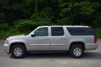 2007 GMC Yukon XL SLE Naugatuck, Connecticut 1