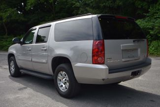 2007 GMC Yukon XL SLE Naugatuck, Connecticut 2