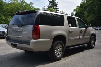 2007 GMC Yukon XL SLE Naugatuck, Connecticut 4