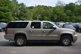 2007 GMC Yukon XL SLE Naugatuck, Connecticut 5