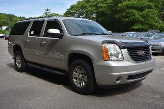 2007 GMC Yukon XL SLE Naugatuck, Connecticut 6