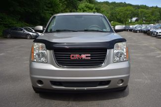 2007 GMC Yukon XL SLE Naugatuck, Connecticut 7