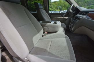 2007 GMC Yukon XL SLE Naugatuck, Connecticut 8