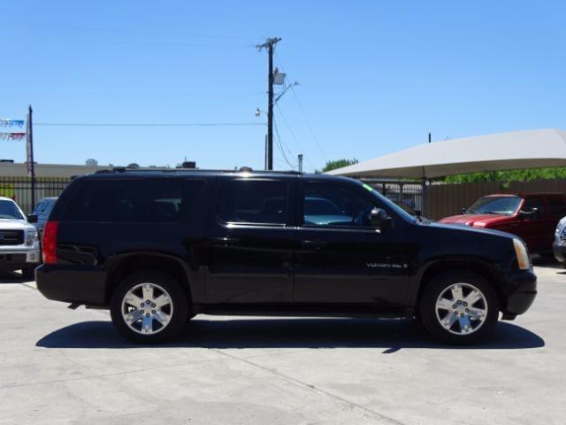 2007 GMC Yukon XL SLE San Antonio , Texas 1