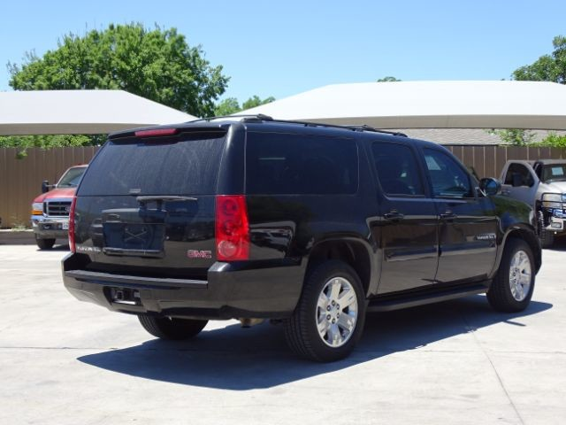 2007 GMC Yukon XL SLE San Antonio , Texas 2