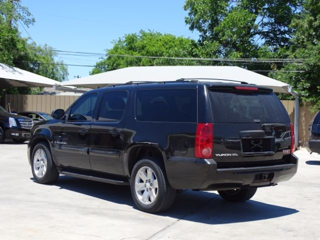 2007 GMC Yukon XL SLE San Antonio , Texas 4