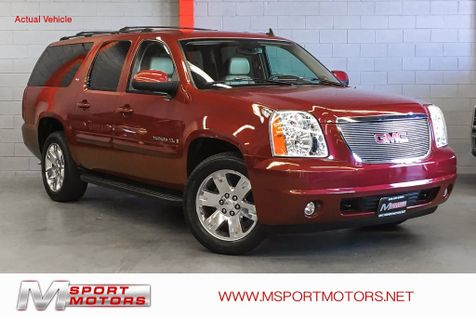 2007 GMC Yukon XL SLT in Walnut Creek