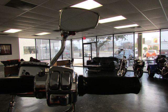 2007 Harley-Davidson Dyna Glide Street Bob™ Arlington, Texas 24
